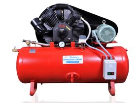 Air Compressors Manufacturers In Coimbatore  Compressors Manufacturers In Coimbatore, Air Compressors Manufacturers In Coimbatore, Garage Service Equipments Manufacturers In Coimbatore, Best Compressors Manufacturers In Coimbatore, Quality Compressors Manufacturers In Coimbatore, No 1 Air Compressors Manufacturers In Coimbatore,  Single Stage Compressor  Single stage NCC air compressors [NSC series] are available from 1 HP to 15 HP and with working pressure up to 8 BAR or 8 kgf/cm2 or 113.76 psig. NSC series compressors have cylinders of the same bore size. The key application areas were these compressors are mainly used include automobile garage, Pneumatic tools, Panel spray painting, fleet maintenance, machine shops, production and manufacturing lines, construction, wood working shops etc.