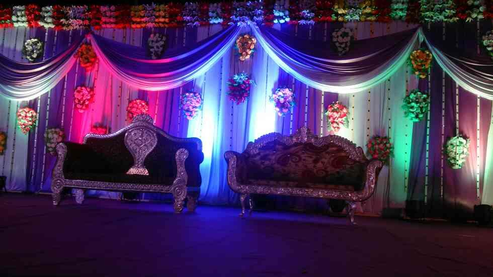 Best wedding arrangements in jaipur.Tiwari tent house shyam nagar - by Tiwari Tent House & Best wedding arrangements in jaipur.Tiwari tent house shyam nagar ...