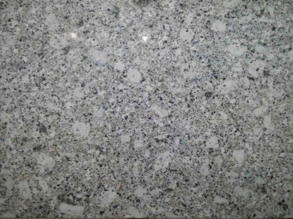 best granite & marble dealer in goa - by Shree Ram Mega Structure, saligao