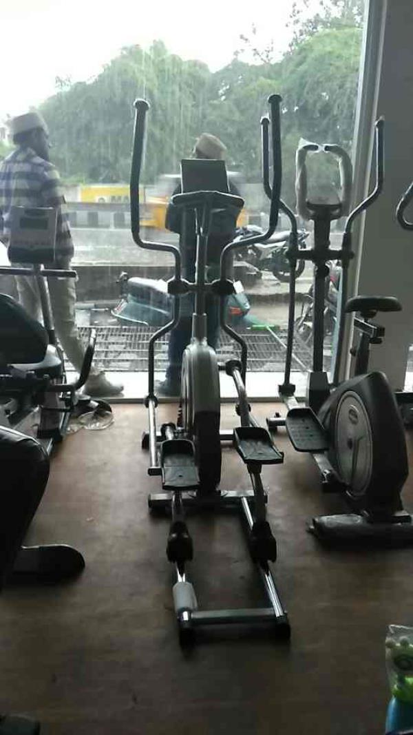 best treadmill in Hyderabad  - by Gl Sports, Hyderabad