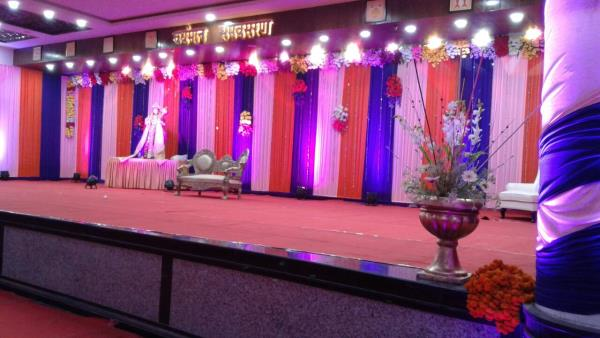 # Best Tent And Decorators In Ghaziabad  # Tent And Decorators In Ghaziabad - by Sangam Caterers, Ghaziabad