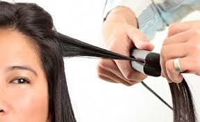 Hair Straightening in coimbatore   We are providing best salon service in and around of coimbatore.   For Further details please contact us :  9840603333  9840909139  Best salon in coimbatore  Salons in coimbatore Best salon in racecourse H - by Luxx Salon and Spa, Coimbatore