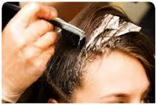 Hair Straightening in racecourse  We are providing best salon service in and around of coimbatore.   For Further details please contact us :  9840603333  9840909139  Best salon in coimbatore  Salons in coimbatore Best salon in racecourse Ha - by Luxx Salon and Spa, Coimbatore