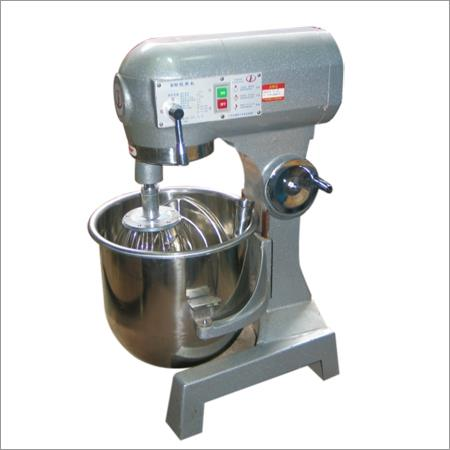 low budget chapathi making machines for hospitals caterers and asharams - by Bright Kitchen Equipments, Coimbatore
