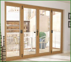 No.1 Upvc Doors Mfrs In Coimbatore No.1 Upvc Doors Mfrs In Pollachi Quality Upvc Doors Mfrs In Coimbatore Quality Upvc Doors Mfrs In Pollachi  - by Green Kings Upvc Doors And Windows, Pollachi