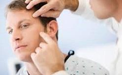 #Hair clinic in Indirapuram #Hair treatment in Indirapuram we provide all type of treatment regarding hair, so plz contact at  +91-9999847166   know more....................................................................................... - by Dr.Jagrutis Skin & Hair Clinic, Ghaziabad