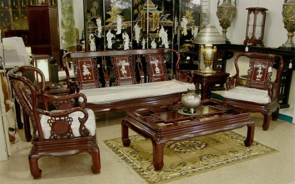 COMFURN the Interior furniture dealer in Kochi is a professionally managed interior contracting company, which has been in the field of interior design, consulting services, interior decorates, and turnkey solutions for the past 75 years. I - by COMFURN The Indoor World, Ernakulam