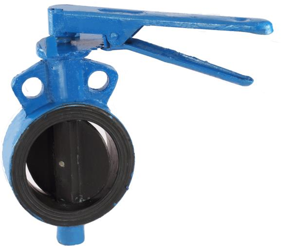 We are one of the leading manufacturers of CI Butterfly Valve in Ahmedabad. We are supplier of CI Butterfly Valve in Ahmedabad.  - by Racer Valve, Ahmedabad