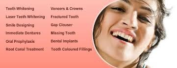 Dentist in North Delhi Dentist in Centre Delhi Best Dentist in North Delhi Best Dentist in Centre Delhi Looking for Best dentist in Delhi, India, your search ends at the dental Clinic in Delhi, Prof Asheesh Gupta Clinic offering world class - by Dr Asheesh Gupta's Dental and Braces clinic, West Delhi