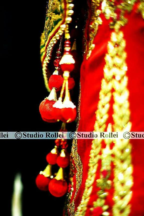 studio Rollei candid wedding photographer is the best candid wedding photographer in kanpur studio Rollei candid wedding photographer is the best candid wedding photographer in lucknow studio Rollei candid wedding photographer is the best c - by Studio Rollei, Kanpur