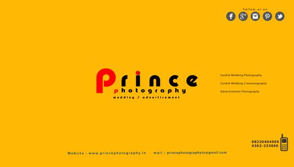 Best Candid Wedding & Traditional Wedding, Nikkah, Photography, Photographer, Videographer, Cinematographer in Thanjavur, Karaikudi, Selam, Madurai, Pattukottai, Pudukkottai www.PrincePhotography.in - by Prince Photography, Thanjavur