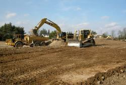 Land Development Services Understanding the demands of customers as a reliable firm, we are providing Land Development Services. Widely demanded in various places, our offered development services are rendered with the help of skilled professionals, who are well-versed in this domain. Owing to our team of professionals, we have been able to render these services in timely manner.