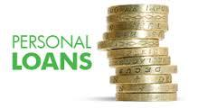 we are providing Personal Loan from all Leading Bank with minimum rate of interest. Please call me.