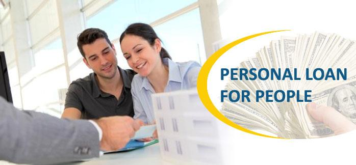 Best Personal Loan Provider In Bangalore - by Datta Loan Solutions, Bangalore Urban
