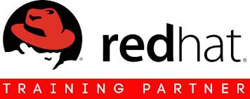 Prakshal IT-Academy is an authorised training partner of ‪#‎REDHAT‬. We provides international certifications of #redhat such as ‪#‎rhce‬, ‪#‎rhcva‬. For more details log on to www.prakshal.com