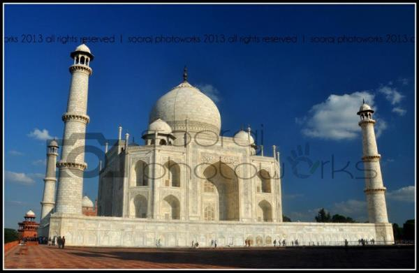 Best Travel Photography Institute In Delhi  Admissions Opens http://instituteofphotography.in/
