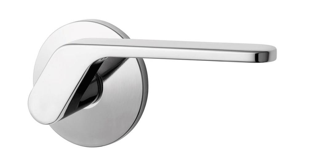 stylish lock door handle - by SHARMA's - Hardware & Plywood Gallery, Indore