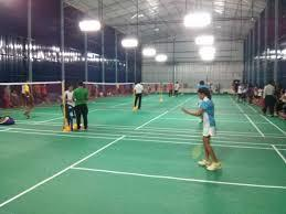 Badminton Classes in medavakkam Badminton Courts in chennai medavakkam Shuttle Coaching Classes in chennai medavakkam Club Batminton in chennai medavakkam Badminton Court Construction in chennai medavakkam Synthetic Badminton Court Dealers  - by Metro Badminton Academy, Chennai
