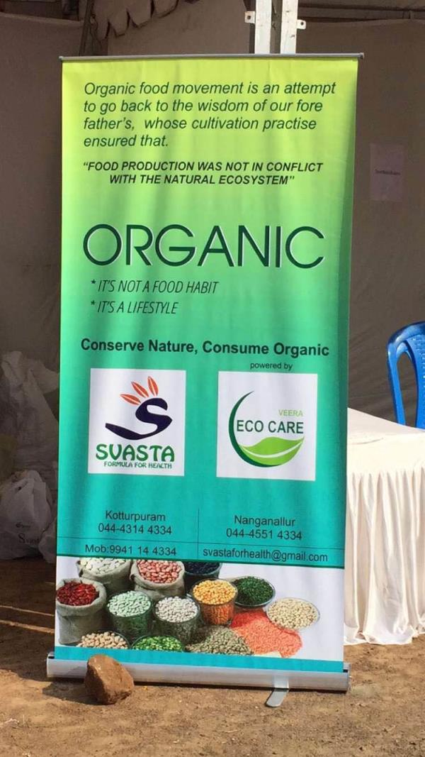 MANUFACTURERS OF ORGANIC PRODUCTS.   We are the Best Manufacturers of Organic Products in Chennai. We Manufacturing and Supplying All Kinds of Organic Products in Chennai.  - by SVASTA  Formula for Health, Chennai