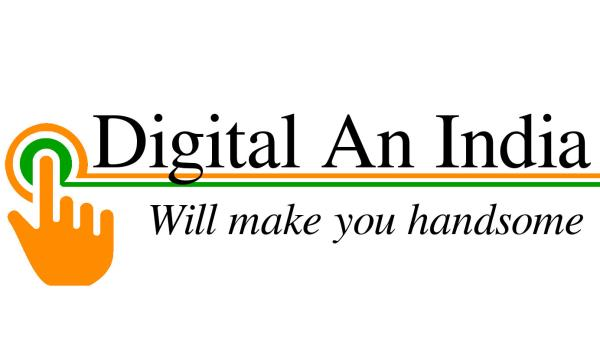 online business promotions in okhla  digitalanindia is the best way to promote your business online  for more details www.digitalanindia.com - by Digitalanindia@9643366081, New Delhi