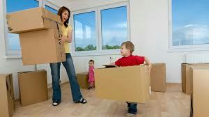 packers and movers in Chennai puraswakkam, best packers and movers puraswakkam. - by Chennai City Circle Packers And Movers-9841883337, Chennai