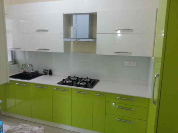 modular kitchen manufacturers near basaveshwaranagar. we transformer your kitchen to your dream kitchen.