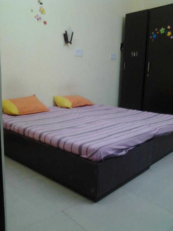 Jain Boy's Hostel @ 9818125254  is fully furnished with wardrobes TV, washing machine and water purifier. It has easy access to market, schools, hospitals, banks and ATM's as well. #boys pg in east delhi #pg for boys in east delhi - by Jain Boy's Hostel @ 9818125254 @ boys PG in east delhi, East Delhi