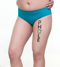 BAMBOO PANTIES MANUFACTURERS IN CHENNAI.  We are Manufacturing Bamboo Panties and Leading Exporter of Bamboo Panties in Chennai. - by Rujo Impex, Chennai