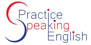 Best IELTS coaching in Panchkula Examiner approved tips to score better in Speaking section of IELTS 1.In the lead up to the Speaking test, make sure you take the time to practise speaking English – with friends, at work and on the phone. You should also consider recording yourself, so that you are more confident when speaking English during your test. 2.There are no right or wrong answers in the Speaking test. The examiner will assess you on how well you can express your ideas and opinions in good English.   Call/ visit us now to know about the batch timings.