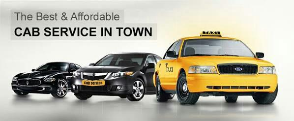 We are one of the cab services provider in Ahmedabad.