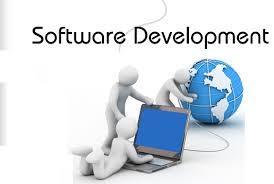 #Prakshal IT-Academy is best institute of #software in #gandhinagar.