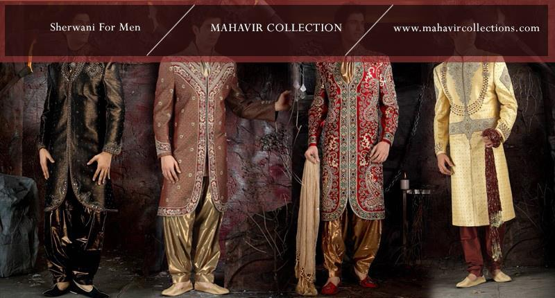 Exclusive Online Store for Indian Traditional Sherwanis - Rajputana ... Sherwani, Party Sherwani, Hand Embroidered Sherwani.....get more visit our site....http://www.mahavircollections.com/  sherwani for men in delhi,  sherwani online in delhi,  mens sherwani in delhi,  sherwani for groom in delhi,  sherwani designs in delhi,  sherwani price in delhi,  sherwani dress in delhi,  sherwani collection in delhi,  sherwani for marriage in dlehi,