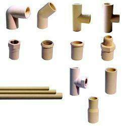 we also provides pipes in Vadodara Gujarat  - by Paras Pipes, Vadodara