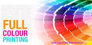 To get a full printing services in bangalore for all kind of you need available here in AJA Enterprises.