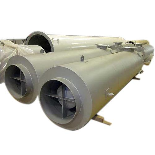 Sri Sastha Engineering Is The Best Industrial Silencer Manufacturer & Supplier In Pudukkottai - by Sri Sastha Engineering, Trichy