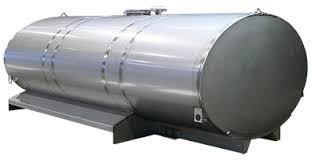 Sri Sastha Engineering Is The Best Stainless Steel Storage Tanks Manufacturer & Supplier In Pudukkottai  - by Sri Sastha Engineering, Trichy