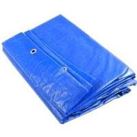 Latest & New Tarpaulins Arrivals  New & Latest Tarpaulins are available in a wide range of systems. The various types include multipurpose covers and tarpaulins which are available in different sizes, colors and types. The most common types - by Madras Canvas Company - Tarpaulin Manufacturer India, New Delhi