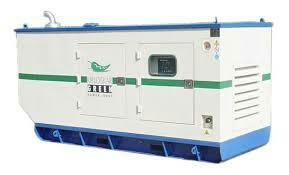 """Generator on Rent in Vadodara""  Looking for Generator on rent we are here. - by Hi - Tech Hiring Co., Vadodara"