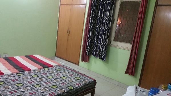 Boys Hostel Near IMS Coll