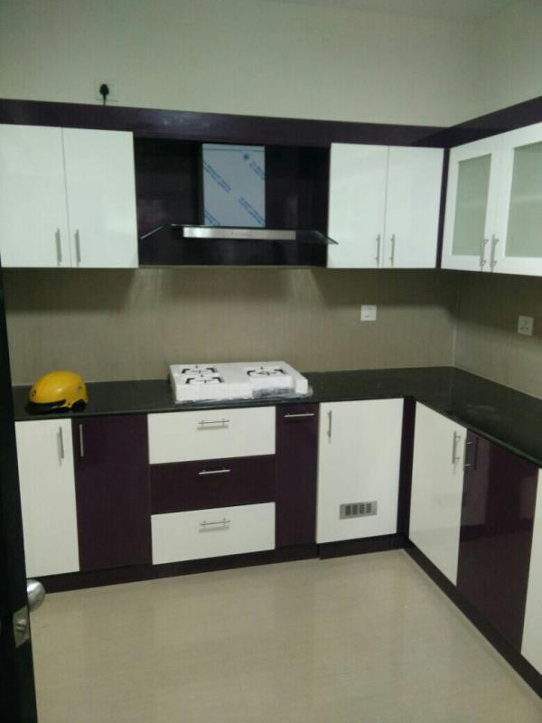 Chennai Best Modular Kitchen In OMR, Now With 20 New Modular Kitchen Design.  Our Professional Designers Are Ready To Help You In Developing Any  Contemporary ...