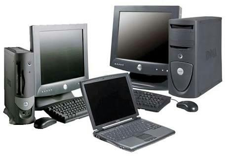We are The Best computer Buyers In Chennai - by Thishika Computers Call Us: 9003123957, Chennai