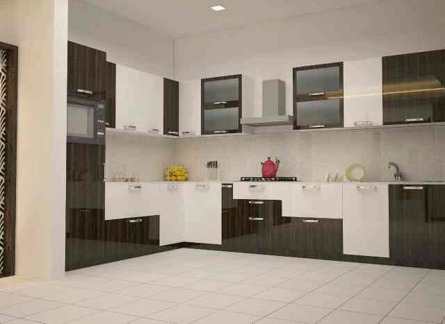 best modular kitchen manufacturers near malleshwaram