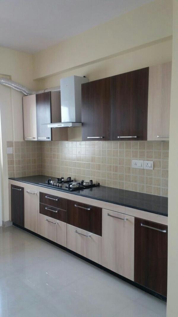 best modular kitchen manufacturer in rajajinagar.