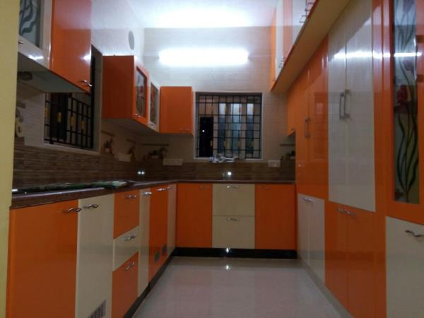Residential Modular Kitchen Manufacturers in valasaravakkam  - by Right Choice Enterprises -7299454433, Chennai