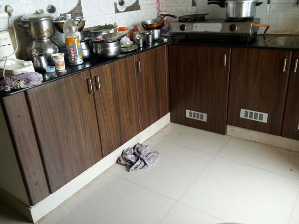 Residential Modular Kitchen Dealers in valasaravakkam  - by Right Choice Enterprises -7299454433, Chennai