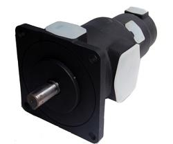 Shri Ank Enterprise is the Leading Distributor of TOKIMEC type Triple Vane Pump across india.  TOKIMEC type Triple Vane Pump are the High Quality Vane pump which have Long validity and low maintenance Cost.   - by Shri ANK Enterprise Pvt. Ltd, Ahmedabad