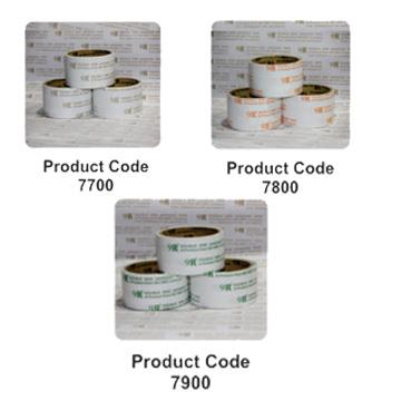 We are Bopp Packing Tape Manufacturer in Ahmedabad. We are Manufacturer of Bopp Packing Tape in Ahmedabad.