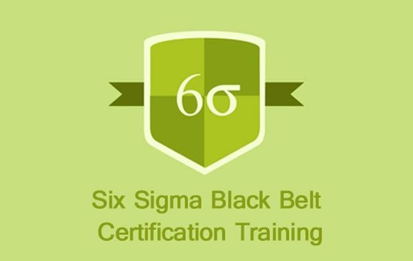 Six Sigma Black Belt in terms of understanding is the same as green belt however the depth of understanding interpretation drawn from statistical tools is more in black belt than in green belt. Six Sigma Black Belt delivered by KPMG is an 8 day offering delivered by senior professionals of KPMG. It validates the knowledge and capabilities of using statistical analysis software programs to streamline the processes, improve delivery timelines and bring down cost. Call 9015266266 for more details!  https://henryharvin.com/course/5/kpmg-lean-six-sigma-green-belt-certification  #SixSigmaBlackBelt #SixSigmaCertification