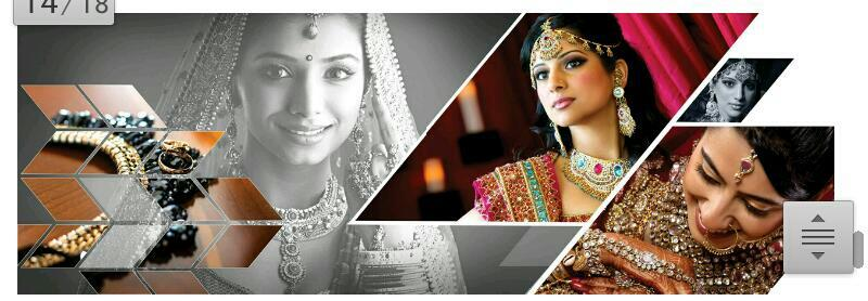 Best Wedding photography in Bareilly - by Bhasin Studio, Bareilly