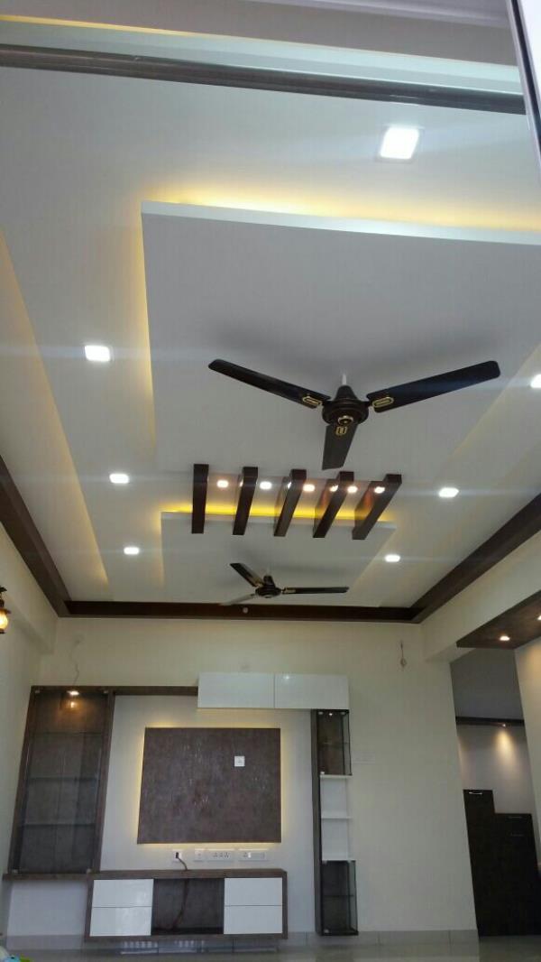 home interiors near malleshwarm